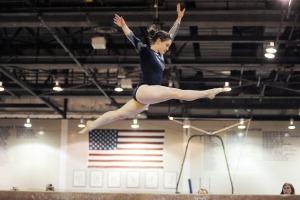 gymnastics_gymnast_sports