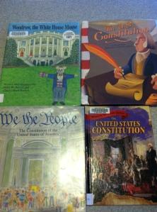 constitutionbooks