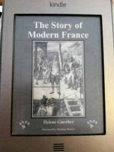 The Kindle Edition -- Find it at Heritage History
