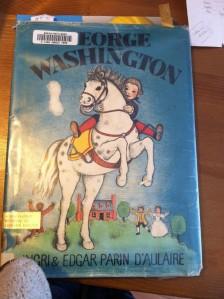 washington5