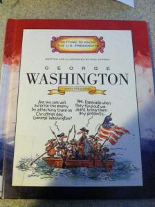 Venezia on Washington