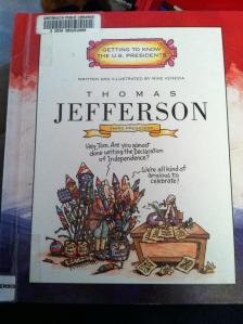 jefferson6