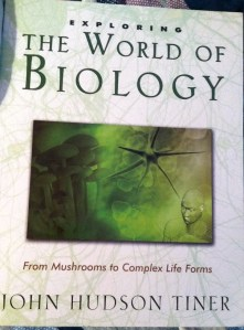 biology3