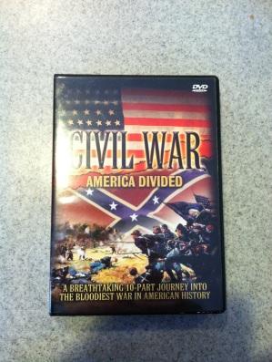 civilwar11