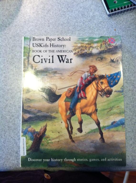 civilwar12