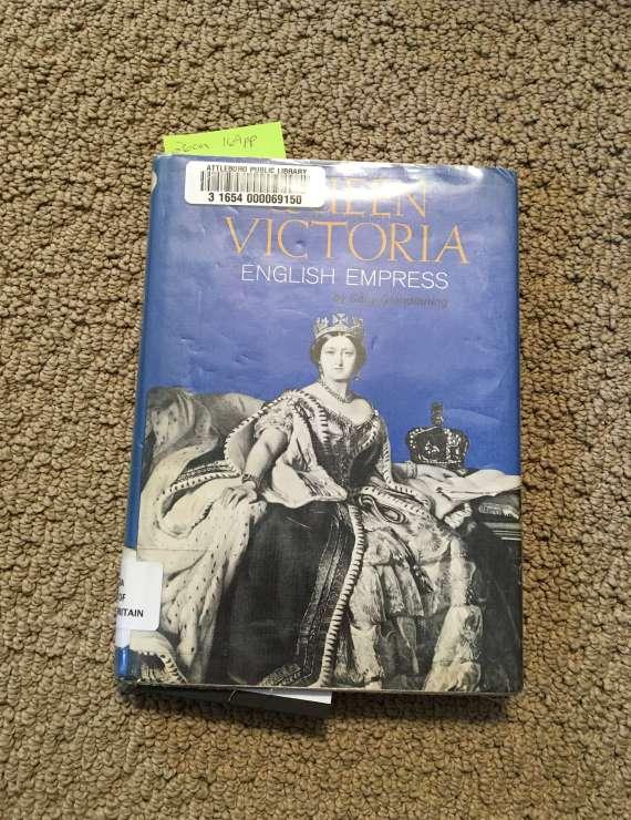 victoria7