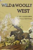 west17