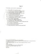 psalm12-2