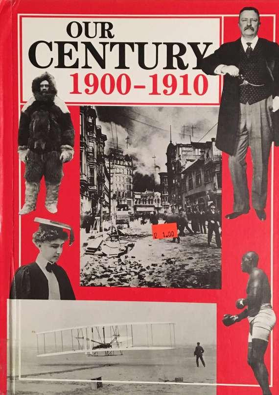 1900s-1