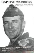 1960s-7