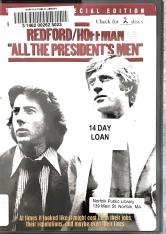 1970s 6