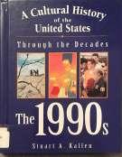 1990s 14