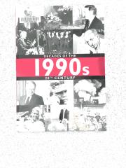 1990s 7