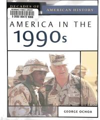 1990s 9