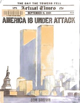 911 11
