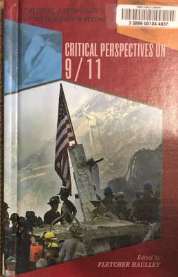 911 2
