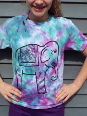 elephant ym (1)